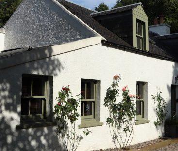Rose Valley Cottage (5)